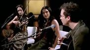 *превод* The Corrs - Radio /unplugged