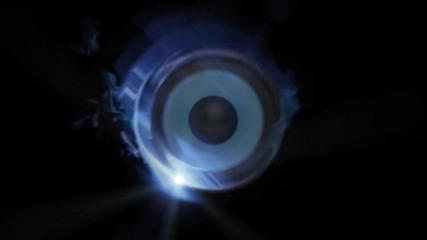 12th Planet & Antiserum - Bass Salt
