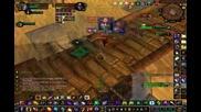 Destro/shadow 2v2 arenas under 15 seconds