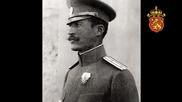 Полковник Борис Дрангов - животът и делото на един герой!