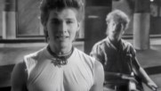 a-ha - Train Of Thought (Оfficial video)