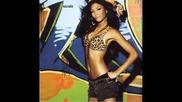 Shaggy  feat. Nicole Scherzinger - Don t Ask Her That {new!}