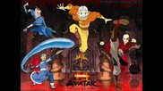 Avatar - The - Best