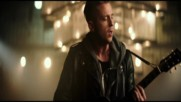 Onerepublic - Let s Hurt Tonight Official Video