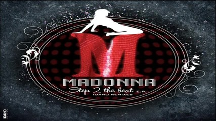 Madonna - Vogue (idaho's Deep House Mix)