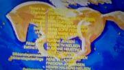 Тарзан: Мама миа (синхронен екип 2, дублаж по БНТ 1 на 23.06.2012 г.) (запис)