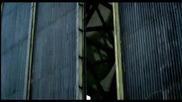 2o12 • Rihanna- Pour It Up ( Fanmade)
