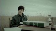 [бг превод] Exo K- What Is Love Mv Korean Ver.