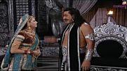 Jai Shri Krishna - 26th January 2009 - - Full Episode