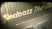 Shabazz The Disciple Ft. Killah Priest & Lil Dap - Thieves In Da Nite