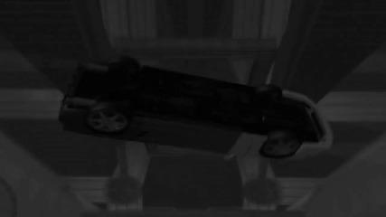 Happy Wheels Episode 1 - Jetboy xd
