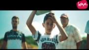 Marconi Mc - Raj Official Video