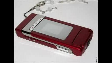 Nokia N70 - N95 8gb
