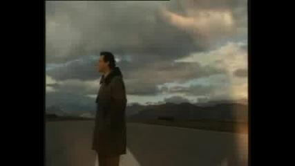 Vasilis Karras - Kai Pao - Pao(prevod)