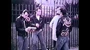 Лордовете от Флетбуш - Трейлър (1974)