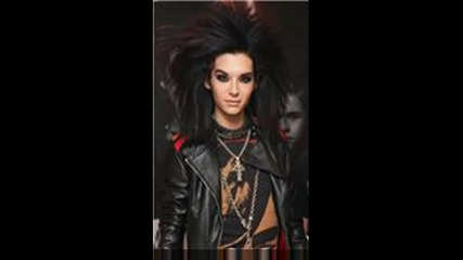 ~~bill~~kaulitz~~is~~sexy~~