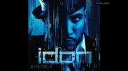 Don Omar - Sci Fi (idon)