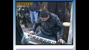 Erhan Varna Live Aytos