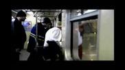 Skopie Via Sofia feat. Klan Iztok - Raperi Vo Kriza