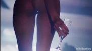 Премиера •» Wiz Khalifa ft. Currensy - House In The Hills- Fanmade