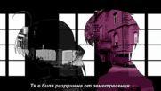 Ef: A Tale of Memories_ 03 [ Bg Sub ] _hd