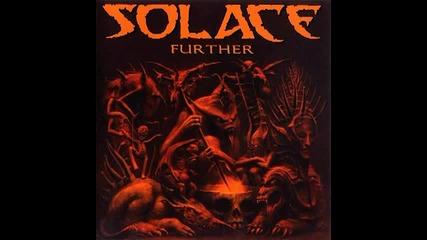 Solace - Followed