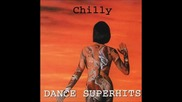 Chilly - Doll Queen