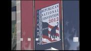 Отлагат с ден конгреса на републиканците в САЩ заради ураган