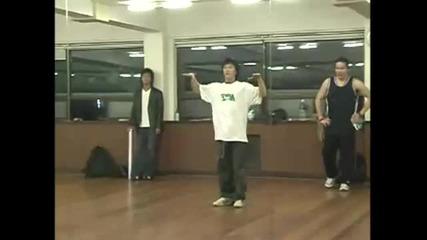 Poppin Hyun Joon (20050309)