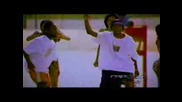 Ying yang twins - whistle while you twurk