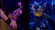 Iron Maiden -приветстван От Името Твое-превод-