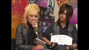 screw interview [vrock festival 2009] 2 част