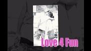 Love 4 Fun-епизод 2