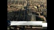 """""""Уест Хем"""" получи официално Олимпийския стадион в Лондон"""