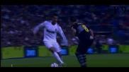 Cristiano Ronaldo - 2011 Hd