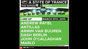 John O Callaghan - A State of Trance 600_ Live at Beirut