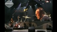 Metallica - ...and Justice For All RockAmRing 2008 *HQ*
