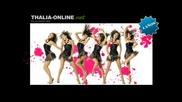 Sweet Thalia