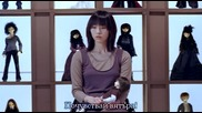 (бг превод) The Doll Master / Господарят на куклите (2004) - 2/4
