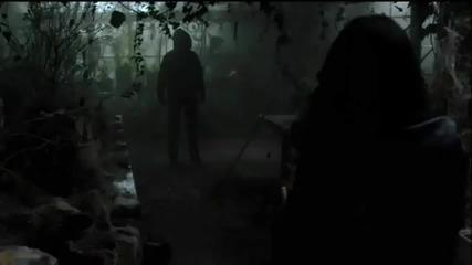 Малки Сладки Лъжкини Сезон 2 Епизод 14 Промо