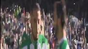 Кордоба - Реал Мадрит 1:2 La Liga 24.01.2015