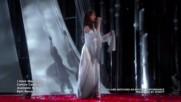 Camila Cabello - I Have Questions ( Billboard Music Awards - Encore performance )