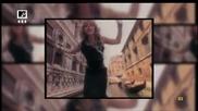 Madonna Mtv Top 10 Transformaciones