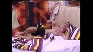 Зрънцето на раздора!!! Big Brother Family 03.05.10