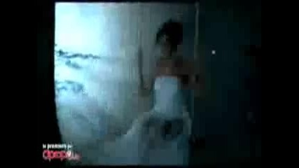 Neylini - Muleina[video official]