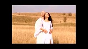 Madame Piano i Franco Masi - Eternal Love (spot)