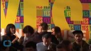 Ireland's Gay Marriage Referendum