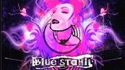 Blue Stahli - Ultranumb (death Before Disco Remix)