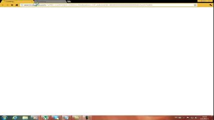 Как да минем на невидим режим в Google chrome !!