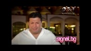 * * Тони Стораро - Седем Пъти (официално Видео)